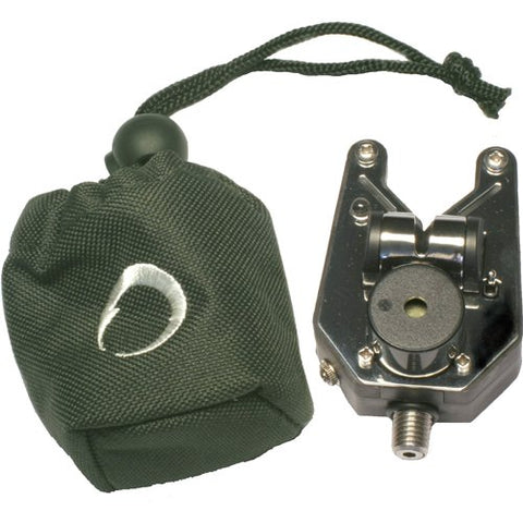 TLB COMPACT HEAD GREEN