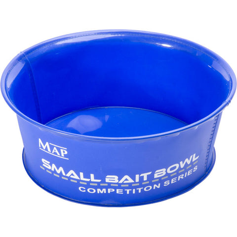 Small EVA Ground Bait Bowl