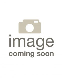 BUG BETALIGHT WHITE *TRITIUM-MAX*
