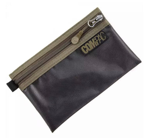 Compac Wallet Small