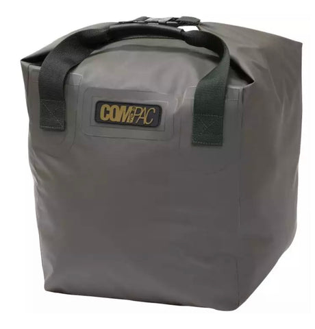 Compac Dry Bag Small