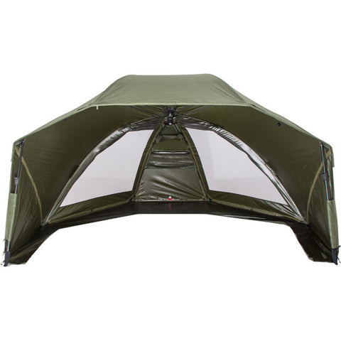 MHR Brolly MKII