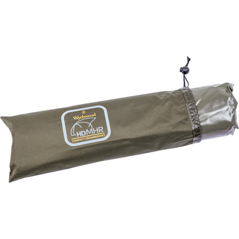 Compact MHR Brolly Groundsheet