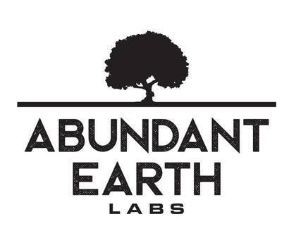 Abundant Earth Labs