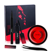 VICILEY Kit Magique    -    Naturel - vicileylashfr