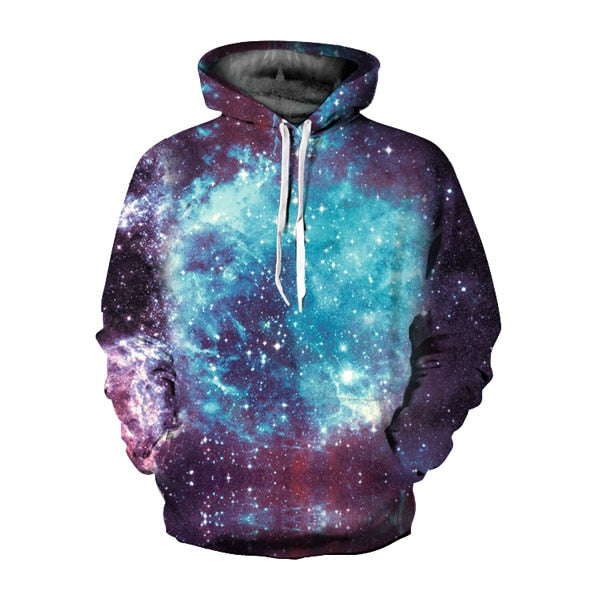 New Design Mens Hoodies
