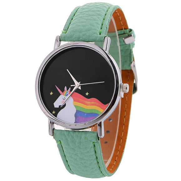 FANALA Watch Ladies Watch