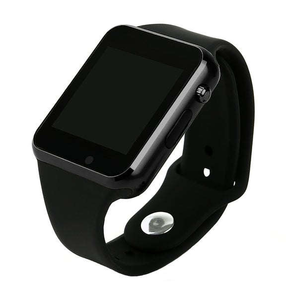 Smartwatch A1 for Android phones