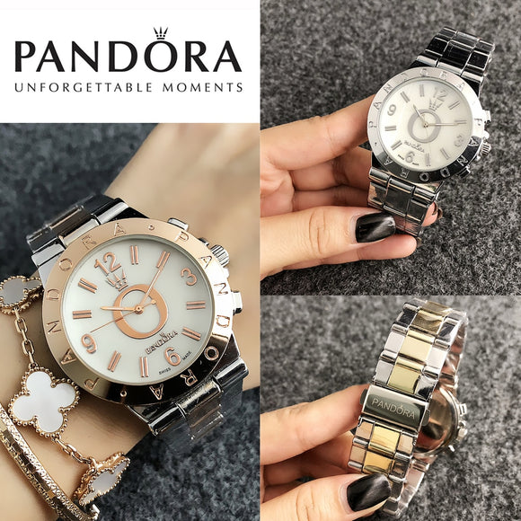 Pandora watch Women