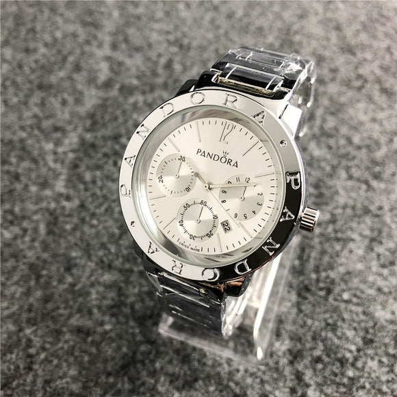 Pandora watch Women Watch