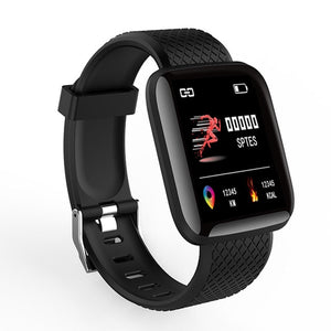 Sport Smart Watch Kids