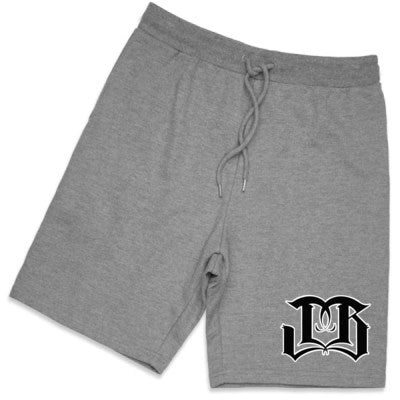 JB BLACK - STADIUM SHORTS
