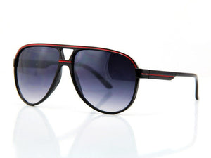 ROZA  Retro Sunglasses