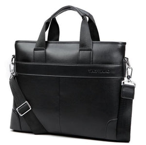 Fashion Mens Briefcase