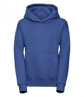 Moresby School - Child's Hoodie