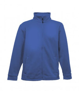 Moresby School - Adult's Fleece