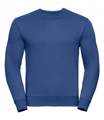 Moresby School - Adult's Sweatshirt
