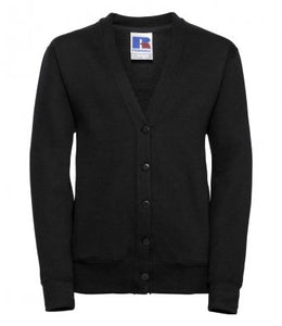 Moresby School - Child's Prefect Cardigan