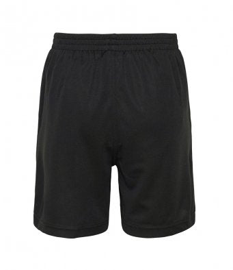 Valley Primary School PE Shorts