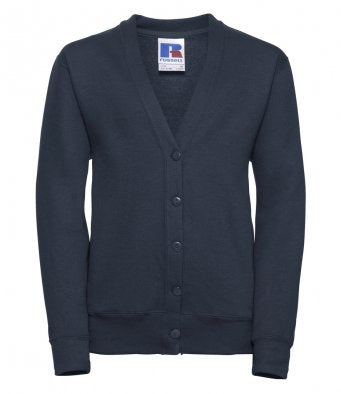 Derwent Vale Primary School - Child's Cardigan