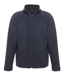 Valley Primary School - Child's Fleece