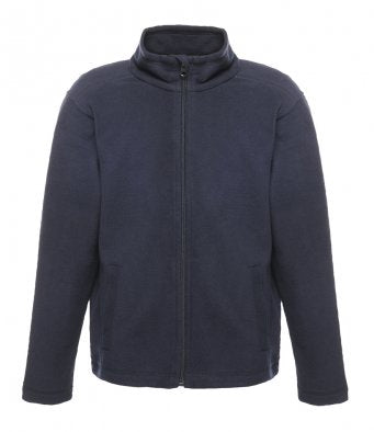 Moor Row - Adult's Fleece
