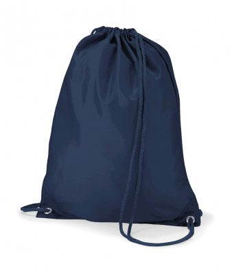 Moor Row - P.E Bag
