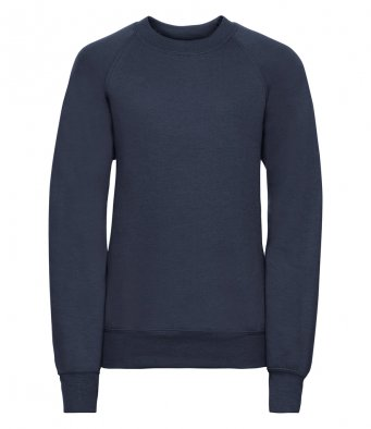 Derwent Vale - Child's Sweatshirt