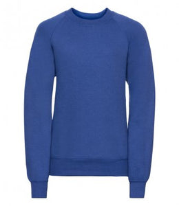 Moresby School - Child's Sweatshirt