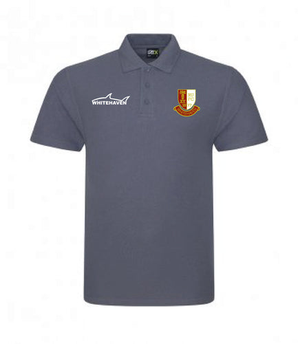 Whitehaven Sharks Adults Polo
