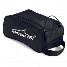 Load image into Gallery viewer, Whitehaven Sharks Boot Bag