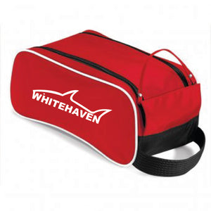 Whitehaven Sharks Boot Bag