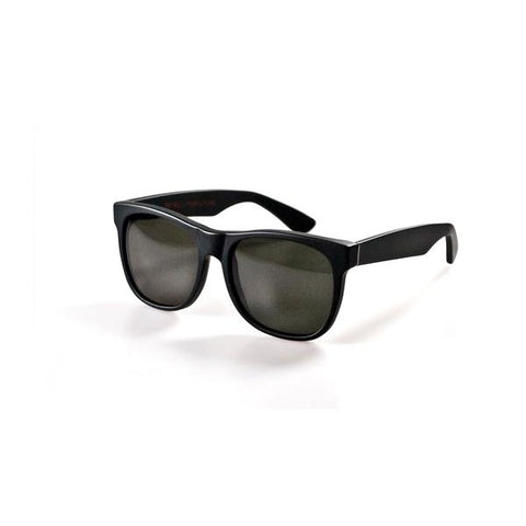 SUPER: BASIC WAYFARER