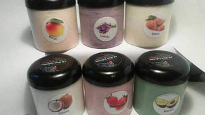 6 Brand Body Butter-BB6PACK