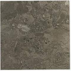 Silverado Gray 6 X 6 Field Tile, Fill and Honed Lot of - 20 Pcs.