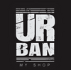 My Urban Shop