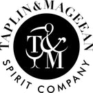 Taplin & Mageean Spirit Co.