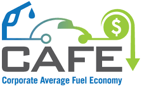 How CAFE Standards Impact OEM Flex Fuel Performance