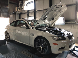 DEALER FEATURE : BRENTUNING