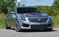 FlexLink flex fuel system for Gen3 Cadillac CTS-V