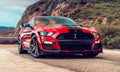 ProFlex Commander for 2020 Ford Shelby GT500