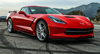 FlexLink flex fuel system for 2014-19 C7 Corvette Stingray
