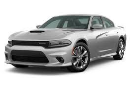 ProFlex Commander for Dodge V6 Charger GT and SXT
