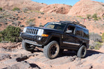 ProFlex Commander for 5.7L V8 Jeep Commander SUV