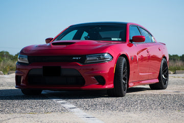 ProFlex Commander for Dodge Hellcat Charger and Challenger