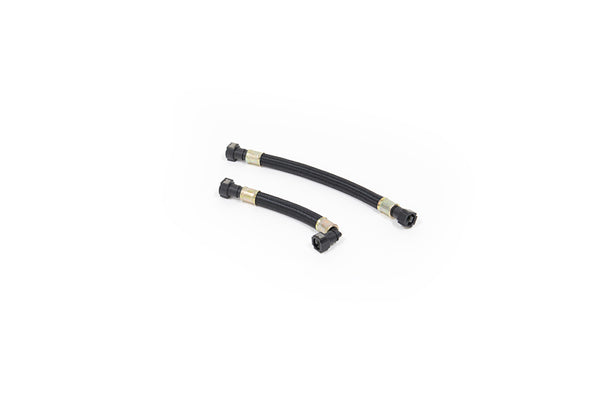 PROFLEX Commander for BMW E46 330 | Fuel Lines