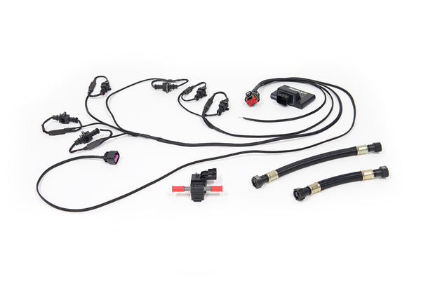 PROFLEX Commander for BMW E46 M3 | Full System