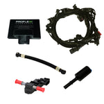 ProFlex Commander for BMW E9X M3 (S65) (NEW LOWER PRICE)