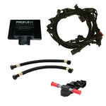 ProFlex Commander for Ford Mustang 5.0 (Coyote)