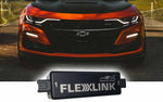FlexLink flex fuel system for 2012-15 V6 Camaro